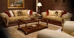 bellona-ev-mobilyalari