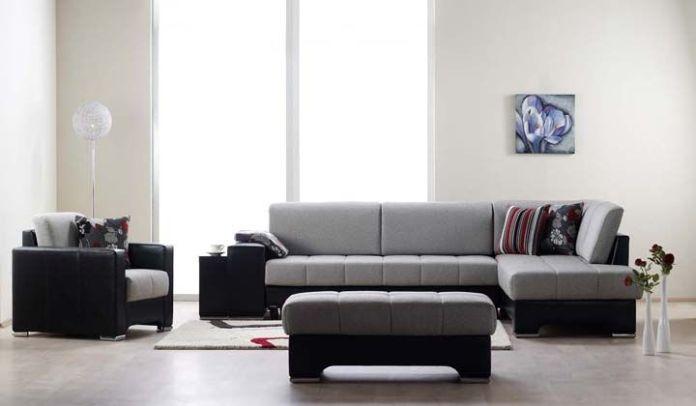 Bellona-Ev-Mobilya-Fiyatlari1