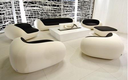 koltuk-takımı-tasarımı