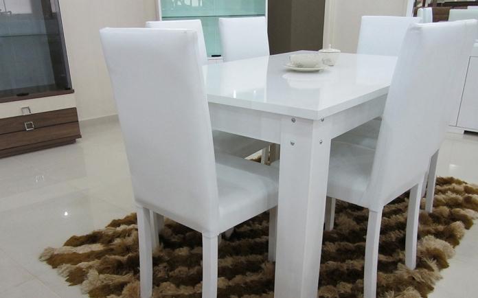 yukselis-ev-mobilya-beyaz-yemek-odasi-3