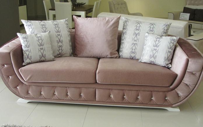 yukselis-ev-mobilya-fenomen-koltuk-takimi