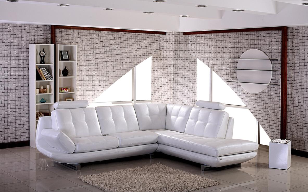 İnanılmaz ev mobilyaları 81