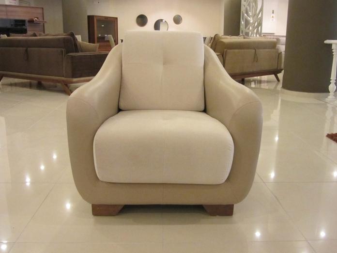 yukselis-ev-mobilya-pergeti-kumandali-yatakli-koltuk