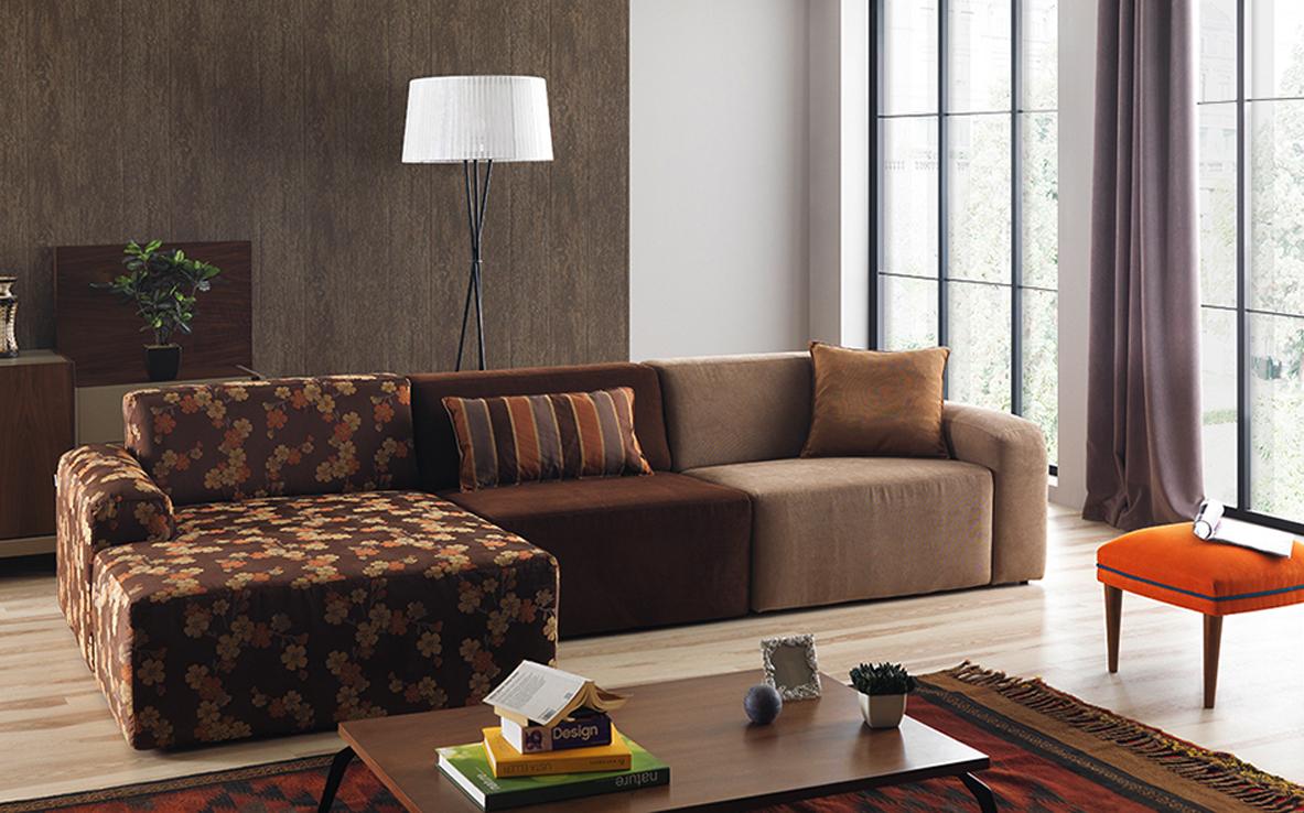 İnanılmaz ev mobilyaları 82