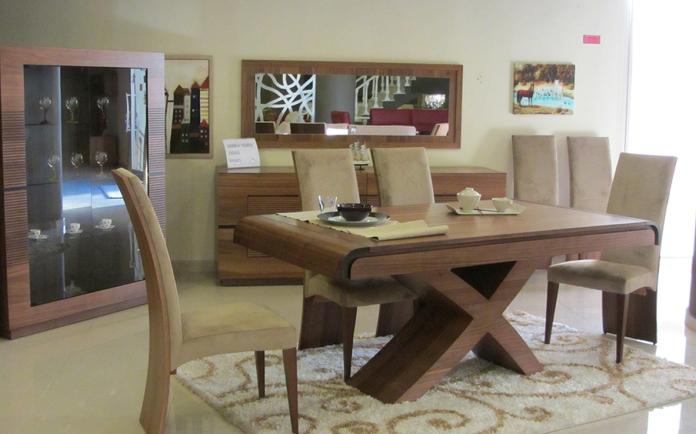 yukselis-ev-mobilya-sihir-yemek-odasi