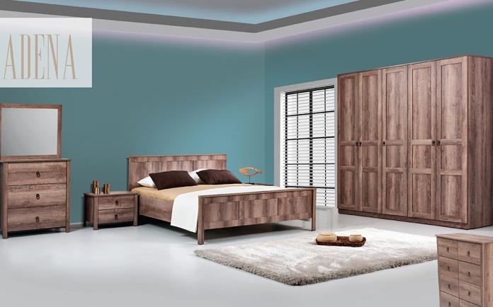 yukselis-ev-mobilya-adena-yatak-odasi