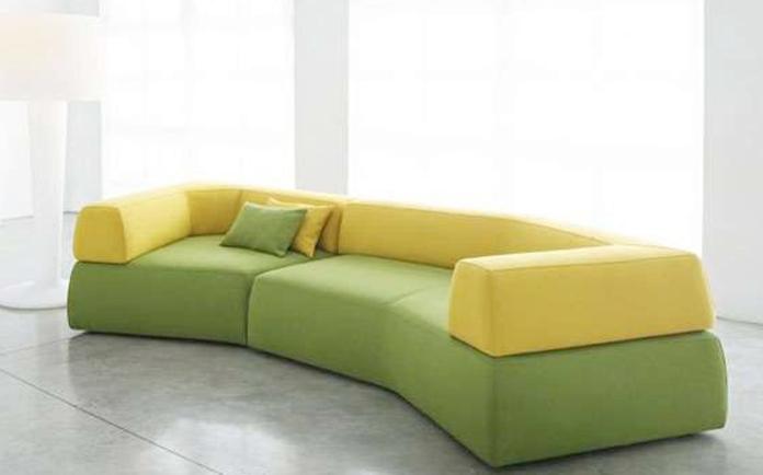 yukselis-ev-mobilya-aquamarin-koltuk-1