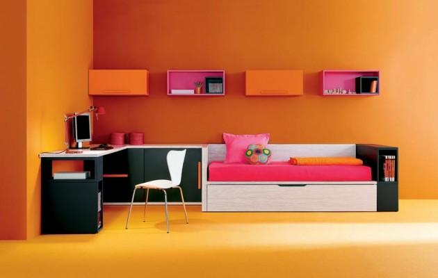 Rengarenk-Ev-Mobilyaları-630x400